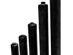 Accumulatori a pistone